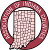 Association of Indiana Counties
