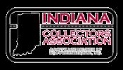 Indiana Collectors Association